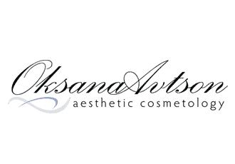 עיצוב לוגו לעסק של לחברת קוסמטיקה