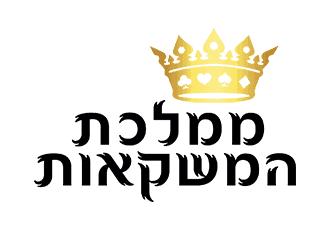 עיצוב לוגו לבאר משקאות