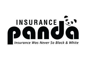 בניית לוגו לחברת ביטוח חיים