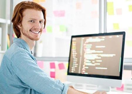 איך למצוא בונה אתרים מקצועי