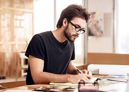 כלים חשובים למיתוג מקצועי לעסק