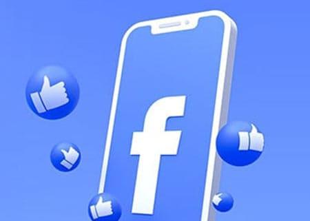 גדלי מודעות בפייסבוק