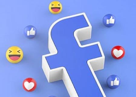סוגי מודעות בפייסבוק